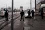 Ukrayna'da bir postanede 11 kişi rehin alındı