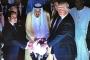 Arap coğrafyasının yeniden şekillendiği bir süreç