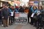 Eskişehir'de termik santrale karşı 2 günde 50 bin imza