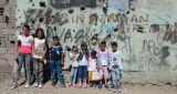 Cizre'de çocuklar bu bayram eğlenemedi