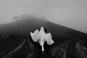 İstanbul Fotoğraf Galerisi ilk edisyon sergisini gerçekleştiriyor