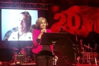 CIPOML, 20. kuruluş yılını İstanbul'da kutladı