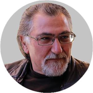 Ahmet UHRİ