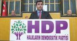Demirtaş'tan Erdoğan'a: Seni başkan yaptırmayacağız!