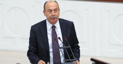 Levent Tüzel, seçim hükümetinde yer almayacağını açıkladı