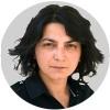 Suriye politikasına Soçi ayarı