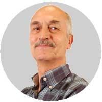 Mustafa YALÇINER
