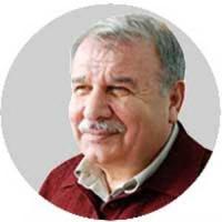 İhsan ÇARALAN