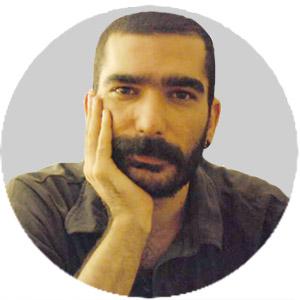 Mehmet Said AYDIN