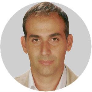 Murat BİRDAL