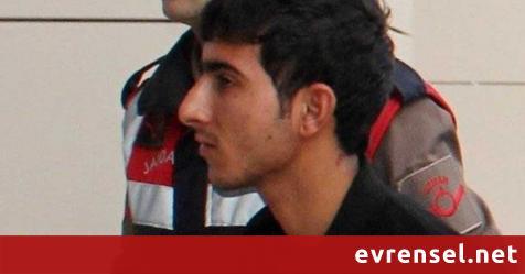 Murat Araç'ın dosyasına 'gizlilik' kararı getirildi
