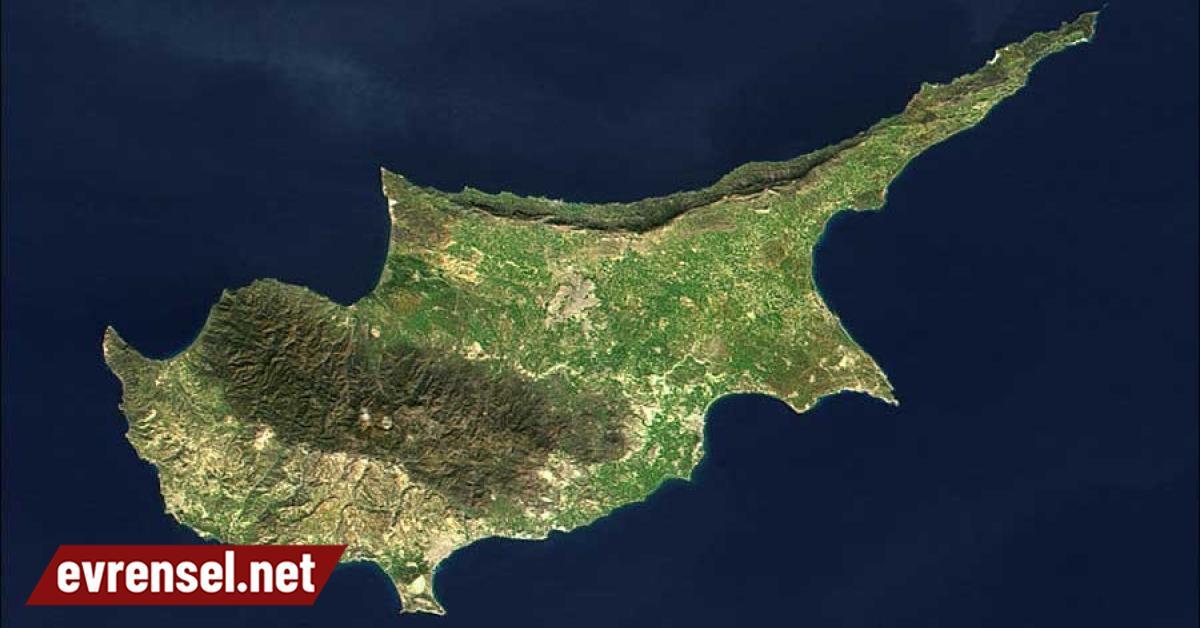 Κοινή δήλωση για τη δικοινοτική ομοσπονδία στην Κύπρο